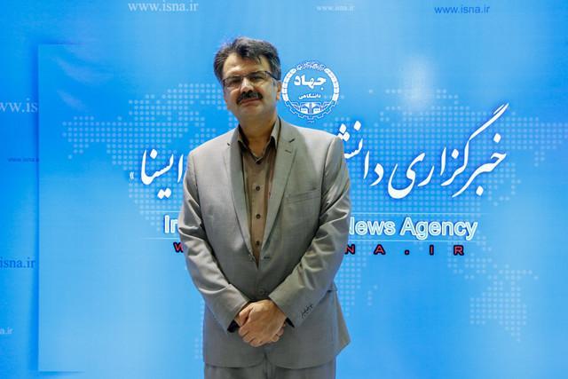 بیگلری: آقای روحانی! چگونه خوابتان می برد وقتی قیمت ها 70 درصد افزایش یافته است