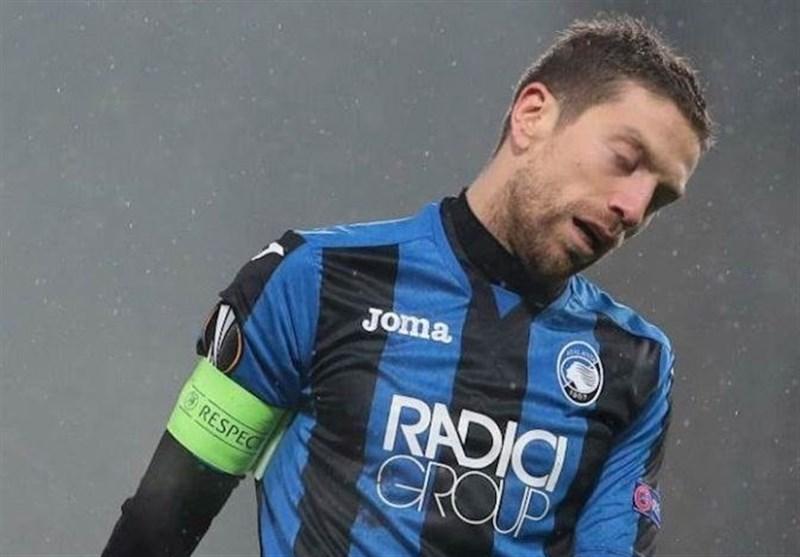 فوتبال دنیا، هشدار سازمان لیگ فوتبال ایتالیا به تافته های جدا بافته سری A