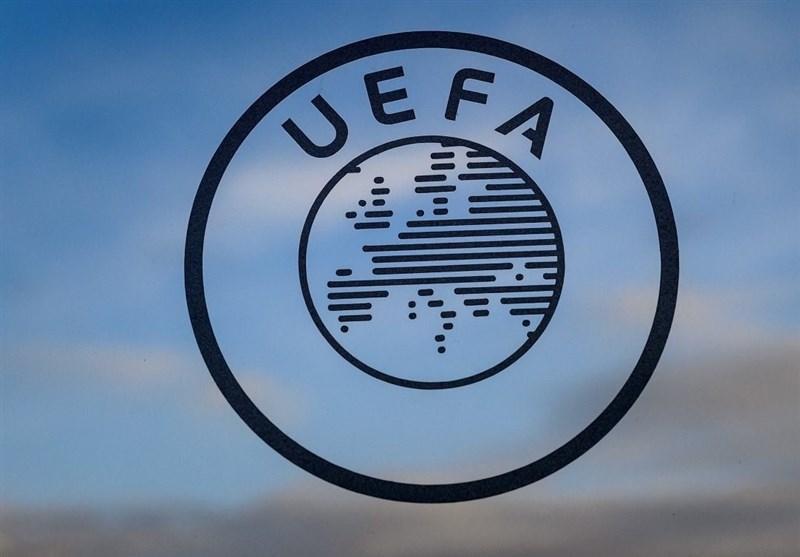 فوتبال دنیا، یوفا برنامه ریزی برای معرفی تورنمنتی جدید را تأیید کرد
