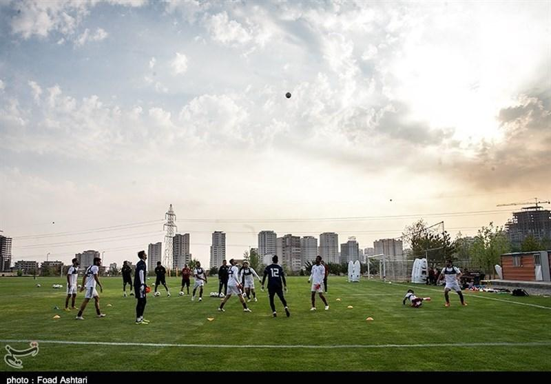 خزانه دار فدراسیون فوتبال: برای قهرمانی در آسیا باید مشکلات مالی رفع گردد