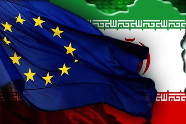 فایننشال تایمز: اروپا درباره تحریم های محدود علیه ایران بحث می نماید