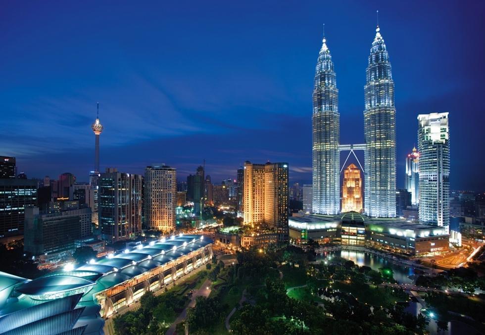 10 چیز برای دیدن و انجام در مالزی