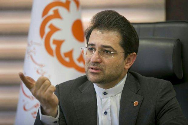 8.5 درصد جمعیت کرمانشاه سالمند است
