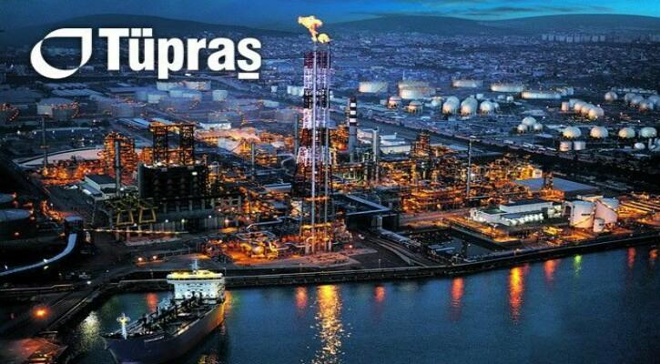 احتمال معافیت بزرگترین شرکت پالایش نفت ترکیه از تحریم های ضدایرانی آمریکا