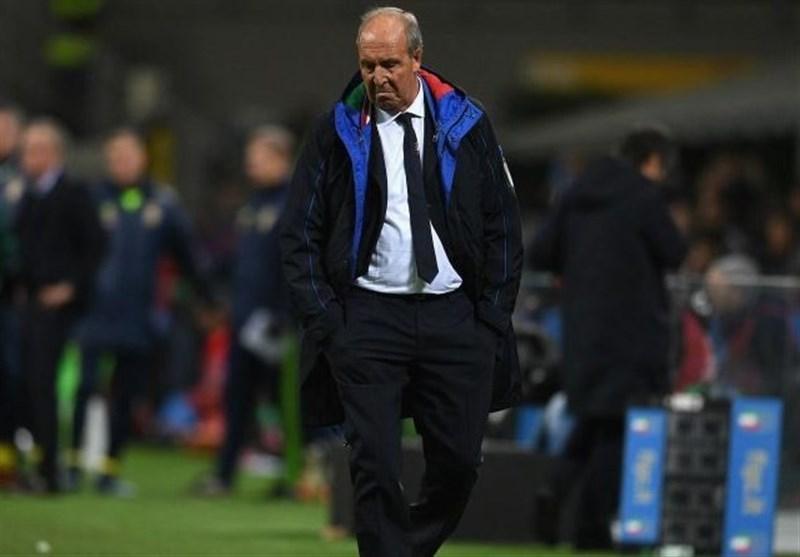 فوتبال دنیا، باشگاه کیه وو استعفای ونتورا را نپذیرفت
