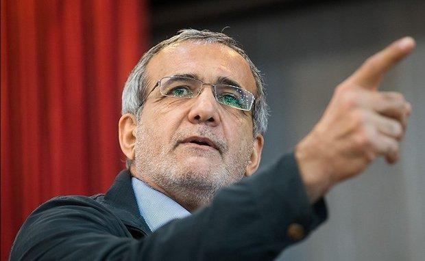 رسالت اصلی انقلاب اسلامی حاکم شدن عدالت در جامعه است