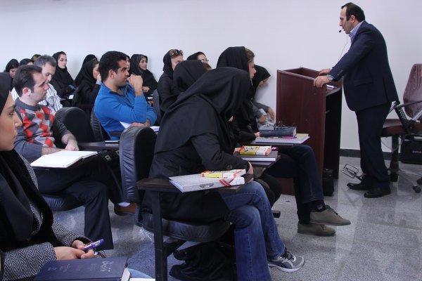 اقدام دانشگاه فنی حرفه ای برای تبدیل وضعیت حق التدریسها تشریح شد