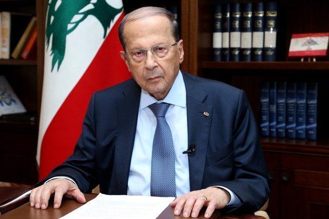 انتقاد سه نخست وزیر سابق لبنان از مواضع عون درباره تشکیل دولت