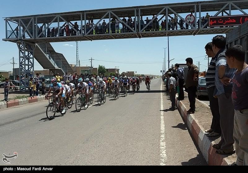 برگزاری قطعی تور دوچرخه سواری ایران-آذربایجان در زمان مقرر، تکلیف سرمربیان تیم های ملی هفته آینده تعیین می گردد