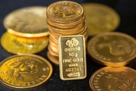 مانع بزرگ سر راه افزایش قیمت طلا