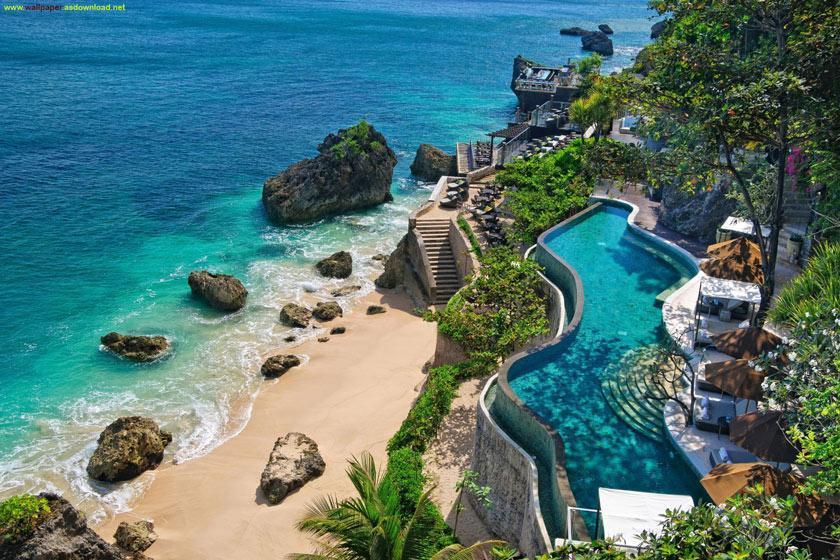 نکات سفر با تور اندونزی