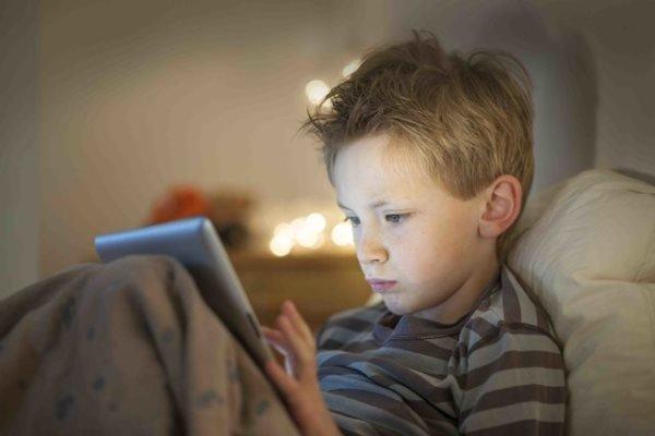 استفاده نادرست از شبکه های اجتماعی بزرگترین معضل جامعه است