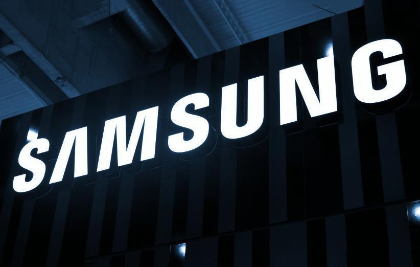 سامسونگ عرضه گوشی قابل انعطاف در امسال را تایید کرد