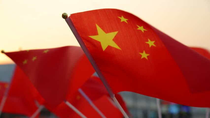 بیانیه چین در واکنش به ناآرامی های ونزوئلا