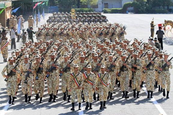 دانستنی های سربازی، مشمولان خدمت سربازی در چه صورتی مجاز به ادامه تحصیل نیستند؟