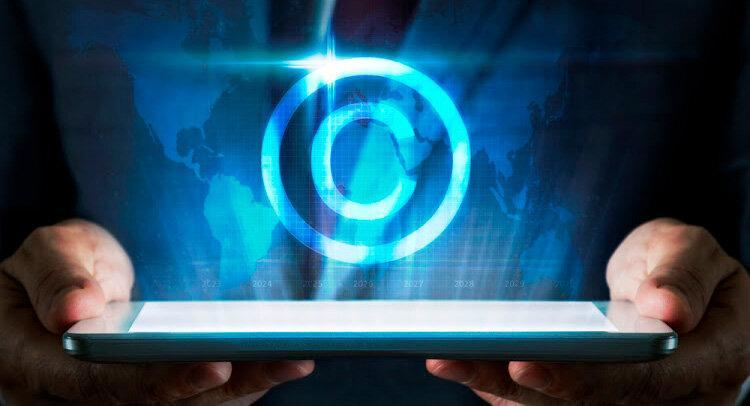 حق انتشار ، معترضان اروپایی: اینترنت را محدود نکنید