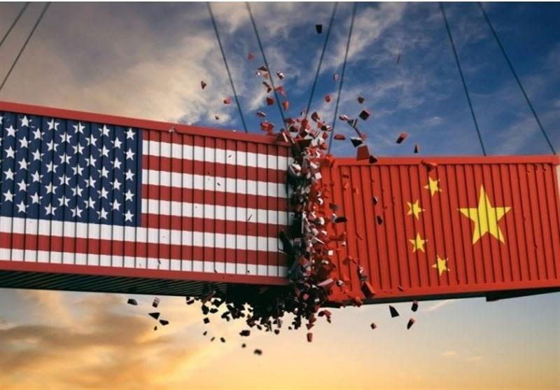 حضور نماینده ارشد چین در واشنگتن؛ 2 غول مالی به تفاهم می رسند؟