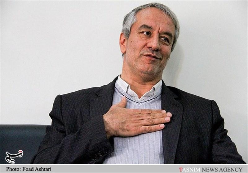 کفاشیان: استرالیا، کره جنوبی و عمان خواستار بازی محبت آمیز با ایران هستند