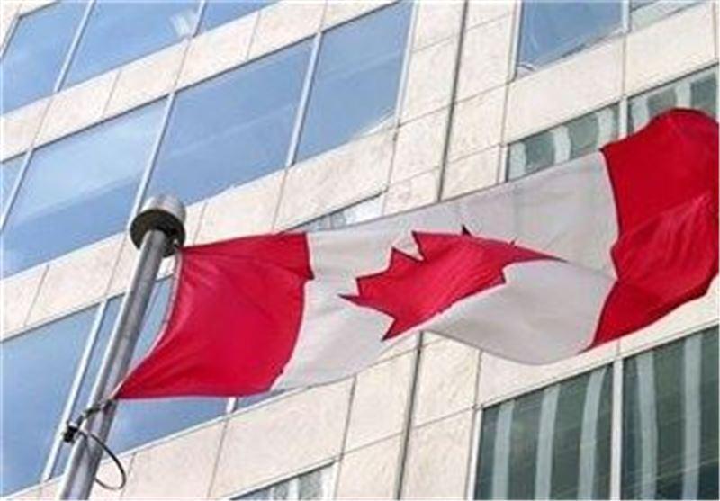 سفارت کانادا در مصر تعطیل شد