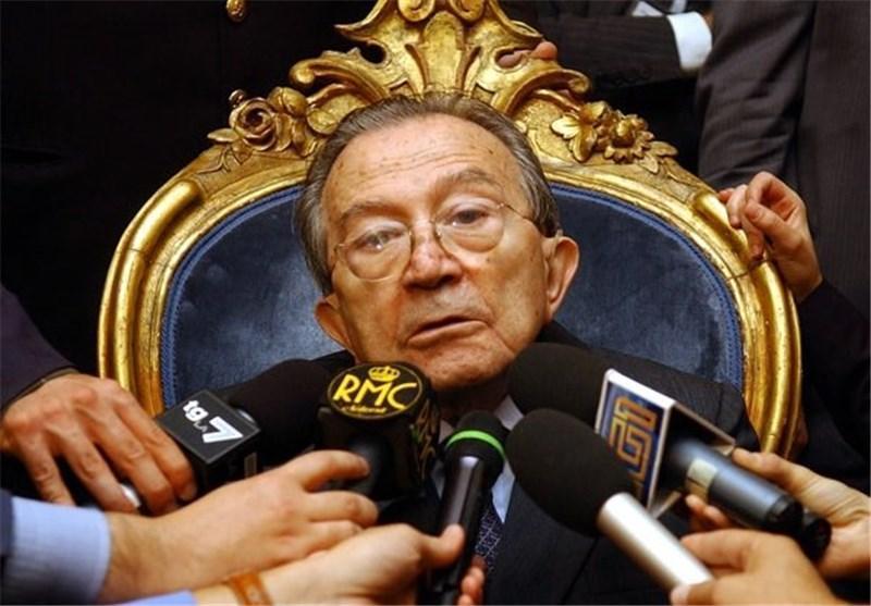 نخست وزیر سابق ایتالیا در سن 94 سالگی درگذشت