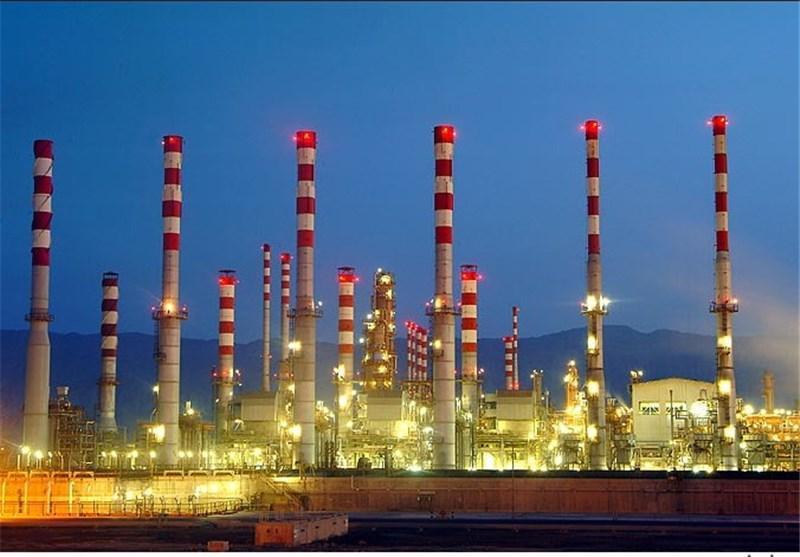 ساخت نیروگاه و پالایشگاه در عمان به دست متخصصان ایرانی