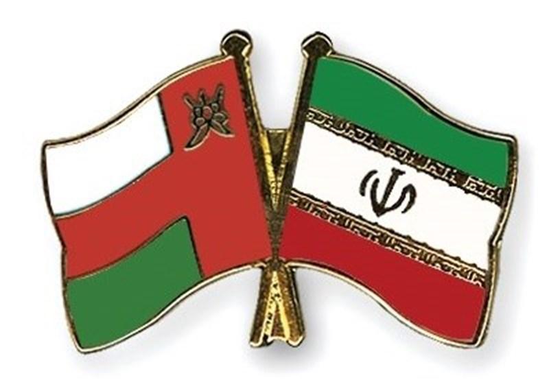 مشخص مشاور ایرانی خط لوله صادرات گاز کشور به عمان تا هفته آینده