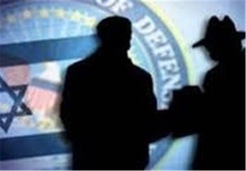 کوشش سرویس های جاسوسی استرالیا برای شنود مکالمات تلفنی رئیس جمهور اندونزی