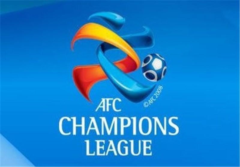 پیروزی شاندونگ مقابل نماینده ویتنام