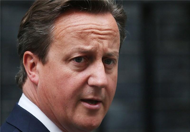 نخست وزیر سابق انگلیس: بریتانیا به همه پرسی دوم برگزیت احتیاج دارد