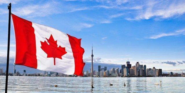 پیامد های رکود اقتصاد کانادا