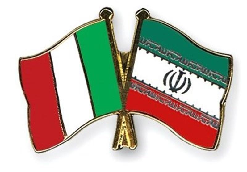فردا؛ دیدار هیئت پارلمانی ایتالیا با علی لاریجانی