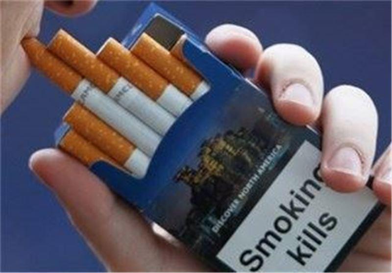 واردات 1.1 میلیارد نخ سیگار چینی به کشور، ایران یازدهمین واردکننده سیگار از چین شد
