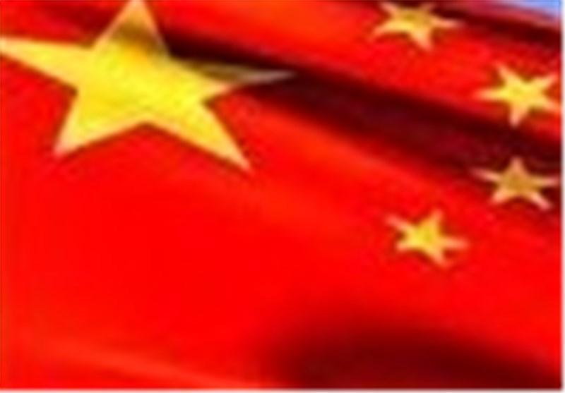 هشدار نخست وزیر چین نسبت به تاثیرات منفی کاهش رشد مالی