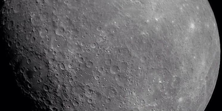 ناسا: 40 درصد مأموریت های ماه شکست می خورد