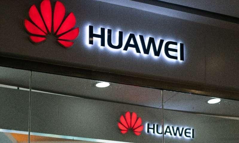 آمریکا به کشور های عربی درباره استفاده از تجهیزات هوآوی هشدار داد