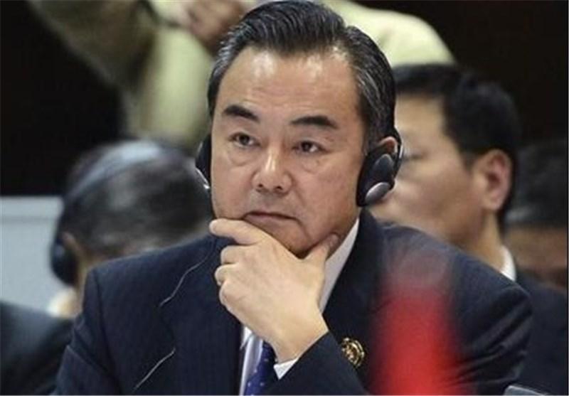 چین اجازه هرج و مرج و جنگ در شبه جزیره کره را نخواهد داد