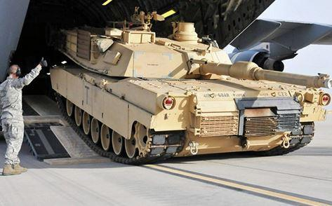 انگلیس در قرارداد های فروش سلاح به ترکیه بازنگری می نماید