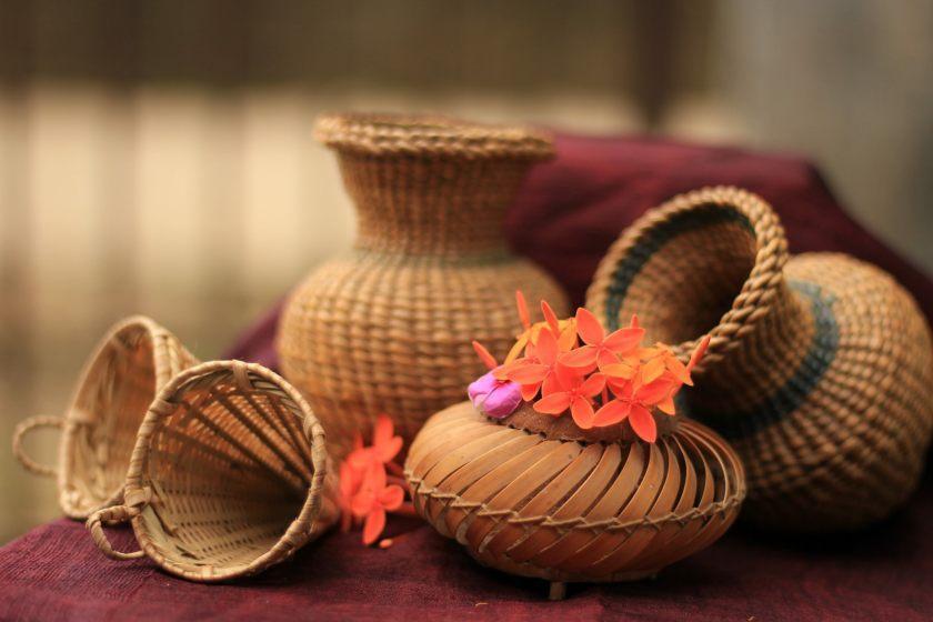 سوغات کوالالامپور؛ تلفیقی از هنر و طبیعت