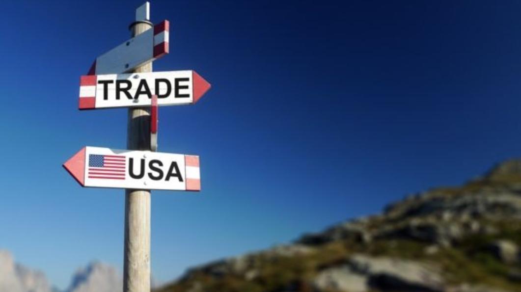 پیمان تجاری نفتا؛ ترامپ به کانادا 5 روز فرصت داد