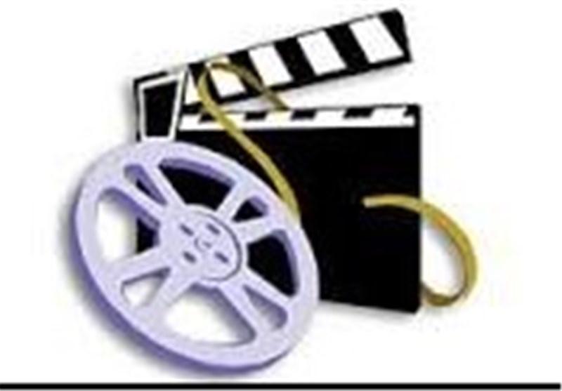 همکاری های مشترک عمان و منطقه آزاد چابهار در زمینه فراوری فیلم سینمایی