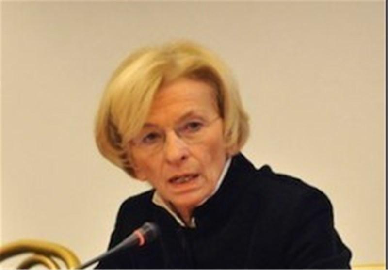 وزیر خارجه سابق ایتالیا: اروپا برای حصول توافق با ایران امتیازدهی مناسب انجام دهد