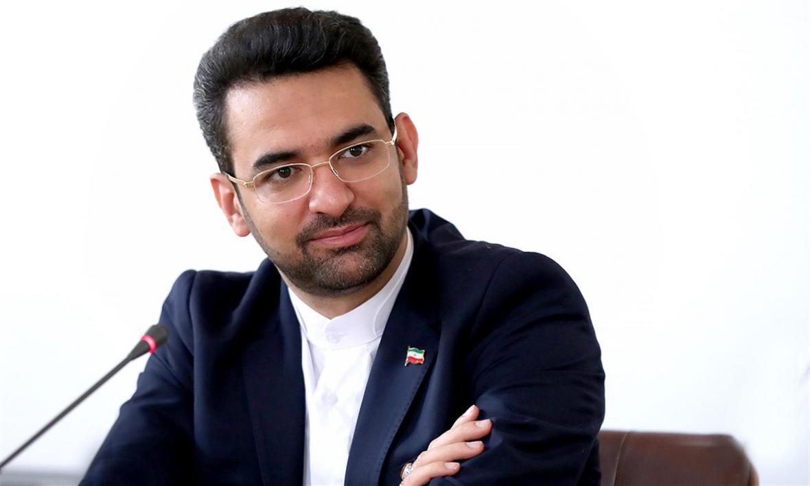 وزیر ارتباطات اپراتورها را ملزوم به شفاف سازی کرد