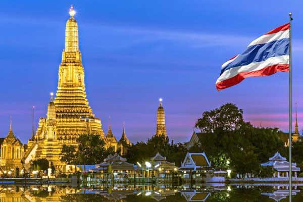 نکات ضروری قبل سفر به تایلند