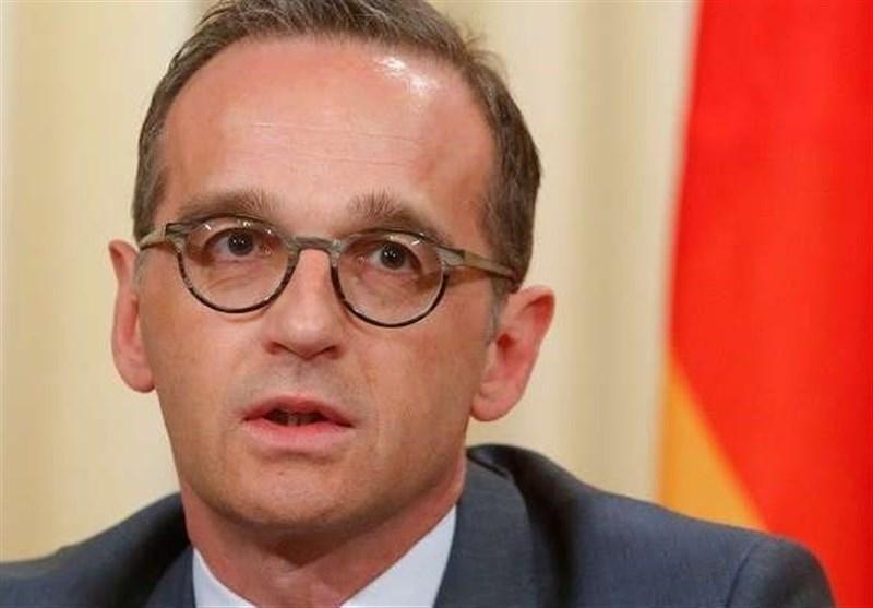 کوشش مشترک آلمان و فرانسه برای تشکیل شورای امنیت اروپایی