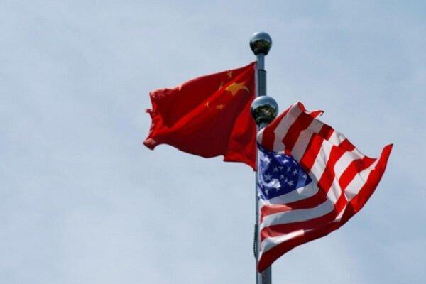 انزجار مقامات دنیا از دخالت آمریکا در امور شین جیانگ چین