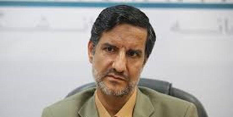 فلاحتی: مسأله پذیرش خارج از ظرفیت دانشگاه آزاد آنالیز شده است