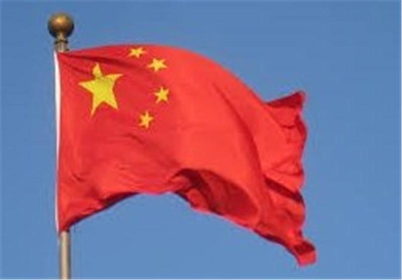تعامل با دانشمندان جامعه المصطفی بزرگ ترین آرمان دانشمندان چین است