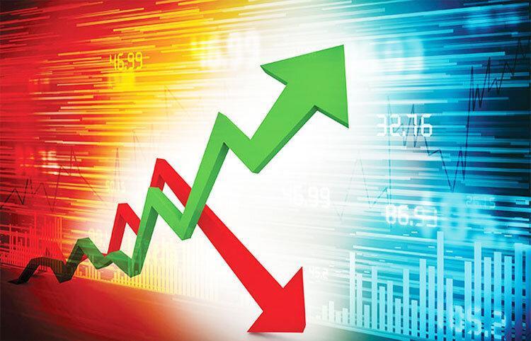 هیچ جای جهان دو نهاد نرخ رشد مالی و تورم را اعلام نمی نمایند
