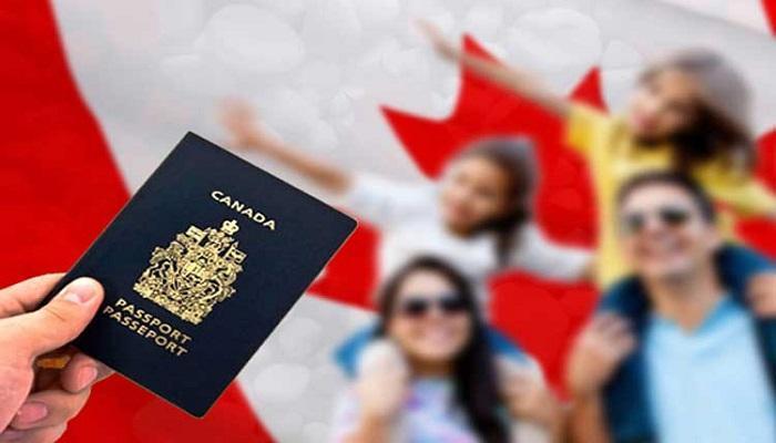 همه چیز درباره ویزای مولتی کانادا و شرایط لازم برای اخذ آن