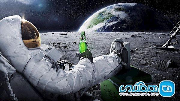 هزینه سفر به فضا چقدر خواهد بود؟